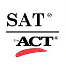 SAT-ACT-Logo