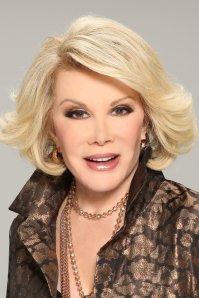 Photo by www.hollywoodreporter.com